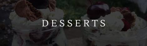 zuzazak-dessert