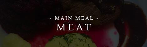 zuzazak-meat