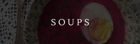 zuzazak-soup