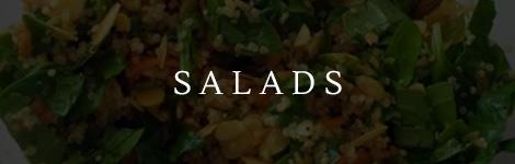 zuzazak-salad